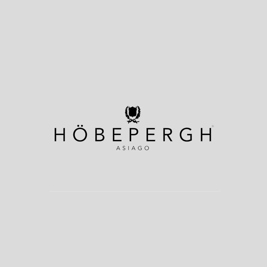 Hobepergh