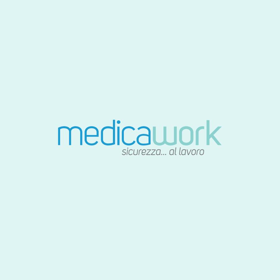 Medicawork